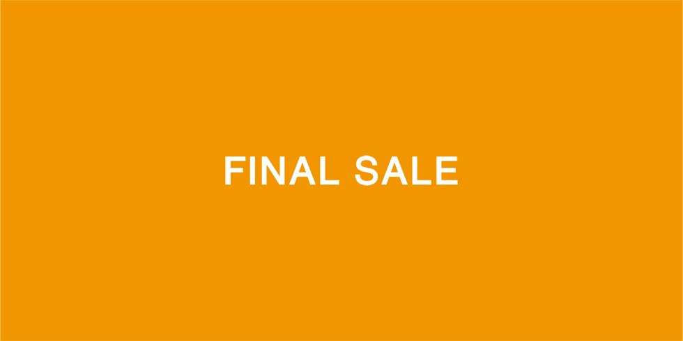/images/pc_open-sale.png