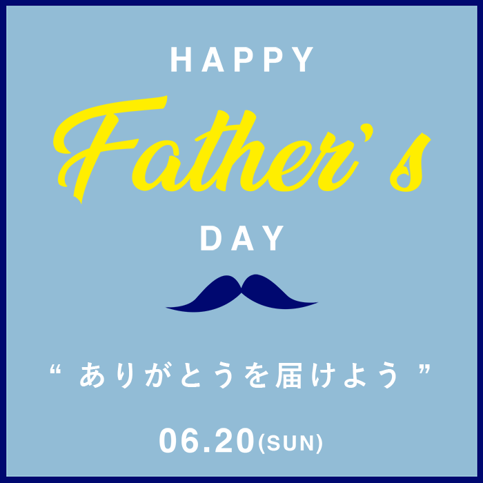 /images/sp_dadday.png