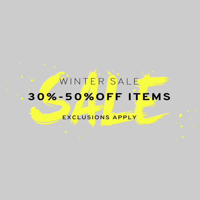 /images/sp_winter-sale.jpg