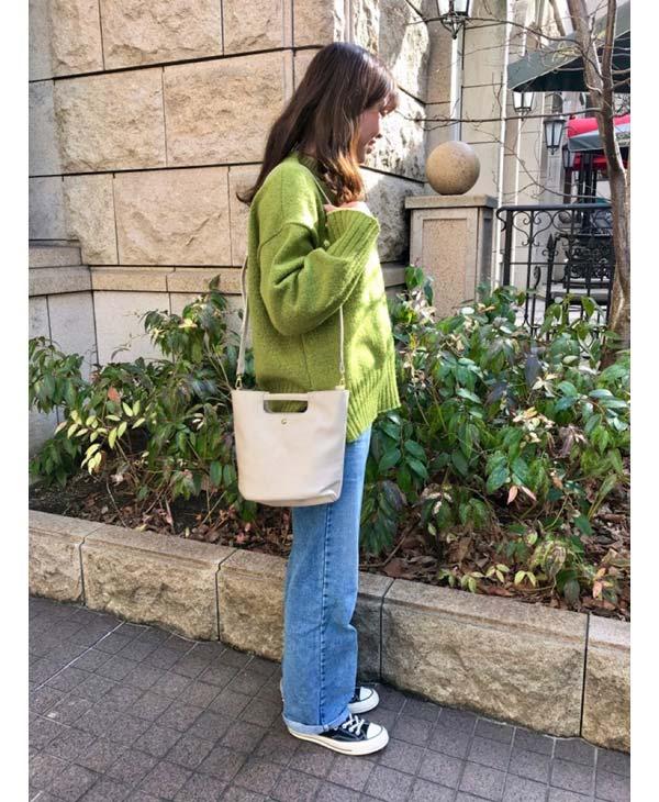 /styling/style135_lu-e0991.jpg