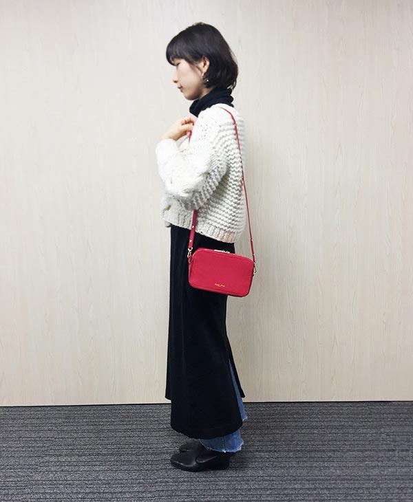 /styling/style149_lj-g0801.jpg
