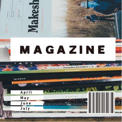 magazine_item